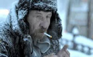 Павлодарлық полицейлер есепке алынған 330 қаңғыбастың арасынан екі қылмыскерді анықтады