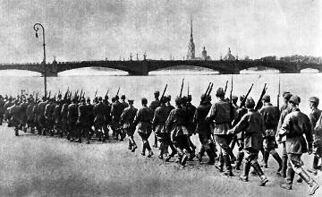 Шымкентте оқушылар соғыс ардагерлерімен жүздесіп, Ленинград блокадасы құрбандарын еске алды