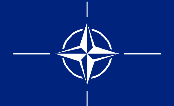 NATO officials to visit Kazakhstan in first half of 2015