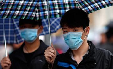 Қытайда құс тұмауына шалдыққандардың саны артып келеді
