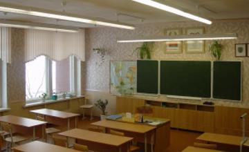 Алматы облысының Іле ауданында 8 мыңнан астам оқушы суық сыныптарда білім алуда