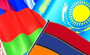 自欧亚经济联盟成立以来 共计8000多名俄罗斯籍人员来哈务工
