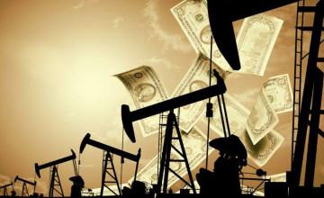 Brent мұнайының бағасы 62 долларға дейін көтерілді