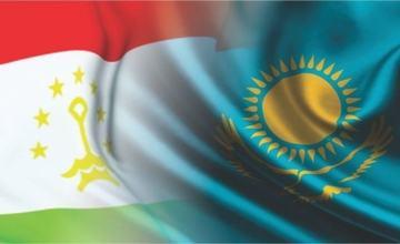 塔吉克斯坦商会主席:哈萨克斯坦是塔吉克斯坦重要和长期的合作伙伴