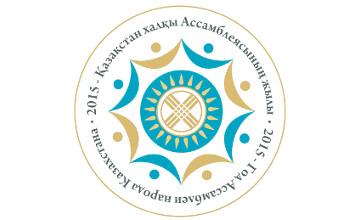Латвии необходимо перенимать опыт АНК - В.Решетов