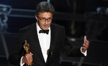 ОСКАР: «Ида» «Шет тілдегі үздік фильм» номинациясын жеңіп алды