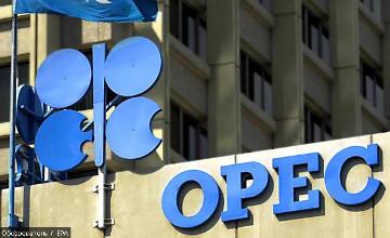 Kazakhstan proposed to establish alternative to OPEC