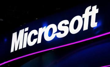 Microsoft Nokia-дағы 9 мыңға жуық қызметкерін қысқартпақ