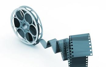 Нью-Йорктегі балалар киносының халықаралық фестивалінде 100 фильм көрерменге жол тартпақ