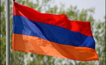 Арменияның халықаралық қорлары рекордтық деңгейге дейін қысқарды