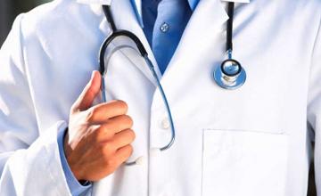 Центр амбулаторных гинекологических операций начал работать в Атырау