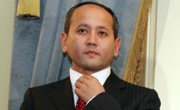 Франция соты экс-банкир М.Әбіләзовті экстрадициялау туралы шешімді күшінде қалдырды