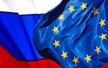 欧洲理事会决定延长对俄经济制裁