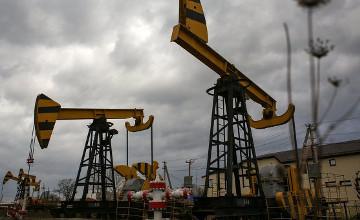 Проект «Евразия» бурения скважины глубиной до 15 тыс. м  актуальности не потерял - С.Мынбаев
