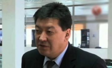 Погибший в авиакатастрофе во Франции казахстанец работал директором кремниевого завода в Караганде