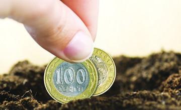 В 2016 году в Атырауской области  продолжится субсидирование сельского хозяйства