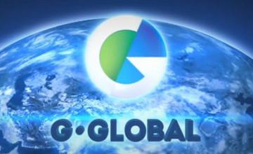 G-Global жобасына мемлекеттік бюджеттен қаржы бөлініп жатқан жоқ - C.Нөгербеков