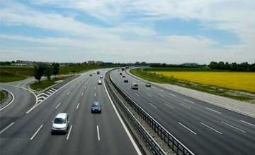 В ближайшие 4 года в Казахстане будет построено 5 тысяч км автодорог - Глава государства