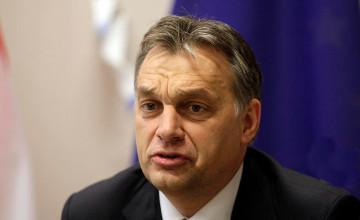 Hungarian PM: We feel at home in Kazakhstan