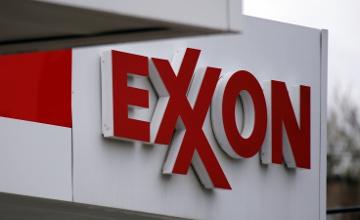 ExxonMobil Kazakhstan Inc попросили расширить в Атырауской области местное содержание