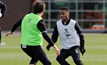 Football transfer rumours: Liverpool to sell Raheem Sterling for £50m?