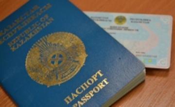 За 25 лет в Казахстан прибыло более 957 тыс. оралманов
