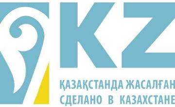 Қазақстанда жасалған: «Шин-Лайн» ЖШС өнімдерін Моңғолияға экспорттай бастады