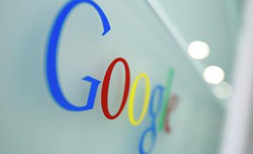 Skybender jobasy: Google drondary 5G ınternetin taratady