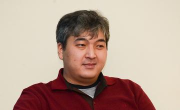 Досрочные выборы в Парламент выгодны с экономической точки зрения - Д. Ашимбаев