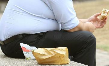 Более половины казахстанцев имеет лишний вес