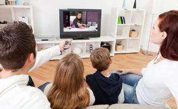 Кабельные операторы просят на 6 месяцев отложить новую норму закона о телерадиовещании