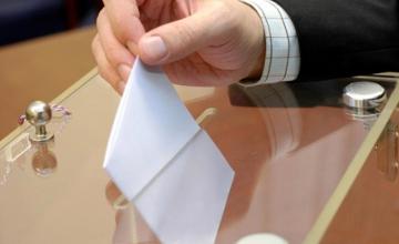 На выборах все было открыто  и демократично - наблюдатель РОККВ Ж.Хамраев