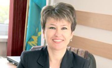 МНЕНИЕ: 5 институциональных реформ будут способствовать реализации НЭП «Нұрлы жол» - член АНК М.Лимаренко