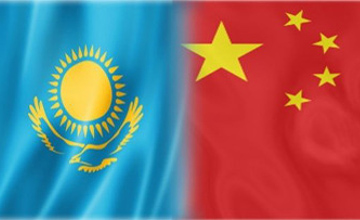 N. Nazarbayev and Xi Jinping to have talks in Astana
