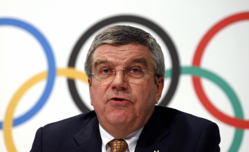 Thomas Bach: Kazakh President understands the role of sport in uniting people