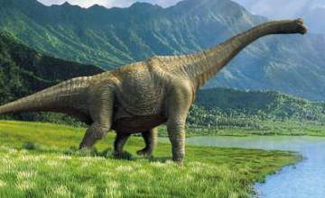 Ғалымдар динозаврларды жойған метеориттің өзегін тұңғыш рет ашып көрмек