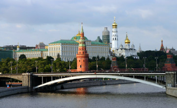 Kazakhstan's political and economic reforms discussed in Moscow