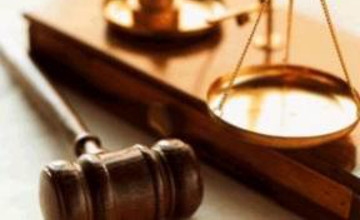 В Алматинском суде состоялось собрание, посвященное 20-летию Конституции РК