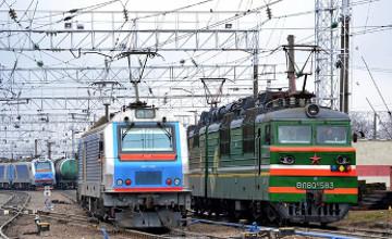 В КТЖ сообщили о скидках при покупке билетов в Россию, Кыргызстан и Таджикистан
