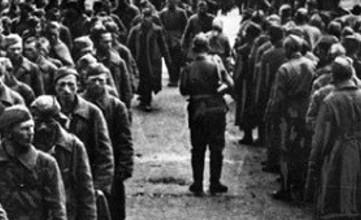 tutkyn.kz сайтында Екінші дүниежүзілік соғыс кезіндегі 30 мыңнан астам қазақстандық тұтқынның тізімі жарияланды