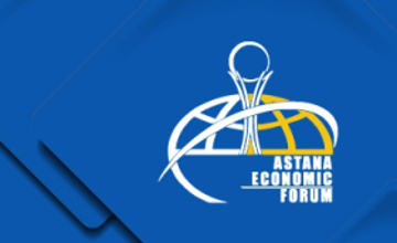 Kazakhstan to complete construction of 'Western Europe - Western China' in 2016