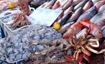Ғалымдар: Балық пен теңіз өнімдерін тамаққа пайдалану өмірді ұзартады