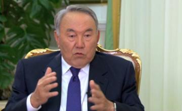 Роль России в мировой политике незаменима – Президент РК