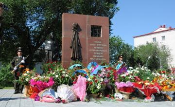 В годы репрессий в Жамбылской области необоснованно осудили более 4 тысяч жителей