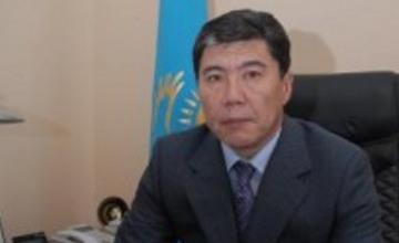 ПЛАН НАЦИИ: Жамбылская область имеет значительный потенциал экспорта мясной продукции - Х. Абдирайымов