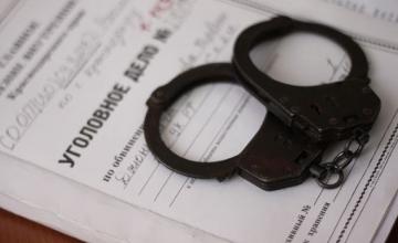 В Жамбылской области возбуждено уголовное дело по факту избиения матерью 7-летнего мальчика