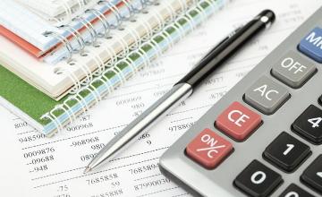 В Казахстане предлагают НДС заменить розничным налогом
