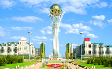 Kazakhstan to amend legislation to implement  ambitious Plan of Nation