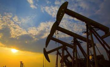 Увеличение коэффициента по извлечению нефти даст прирост на 150 млн. тонн - М.Мирзагалиев