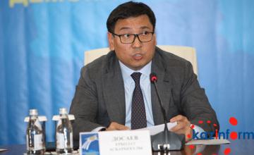 С 1 июля в Казахстане предполагается реформирование строительной отрасли